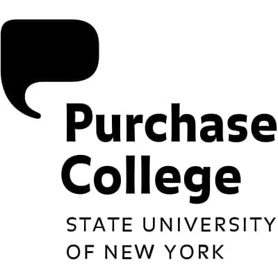 SUNY at Purchase College