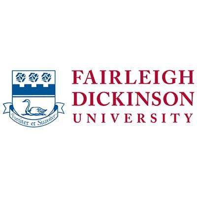 Fairleigh Dickinson University-Metropolitan Campus