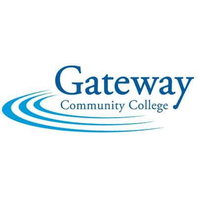 GateWay Community College-Phoenix