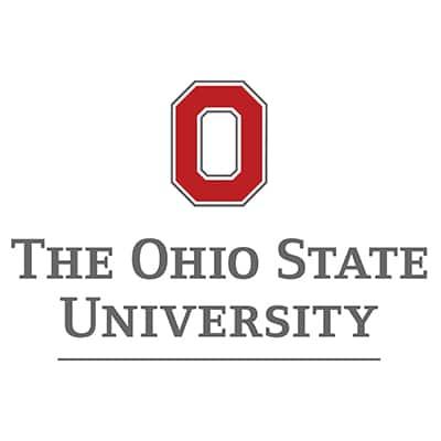 The Ohio State University-Main Campus